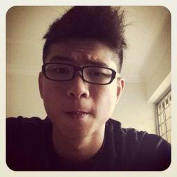 yizhong ng