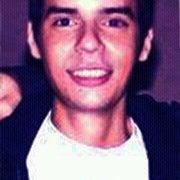 Felipe Domeneguetti