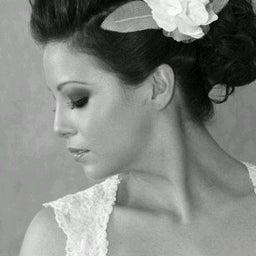 Deborah Gzz