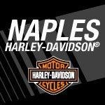 Naples Harley-Davidson