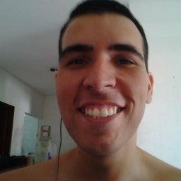 Alex Guimaraes