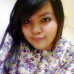 Neng Nasrin