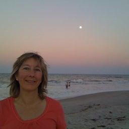 Kathie Parsons