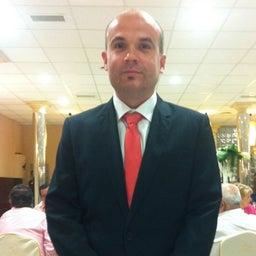 Jose luis Anguita