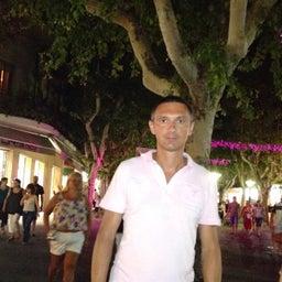 Giulio Mascalzoni