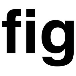 fig media
