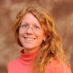 Kelly Leichenko