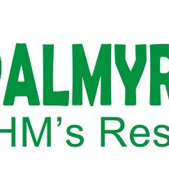 Palmyra Resturant