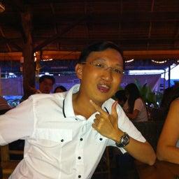 Ze Hao Lim