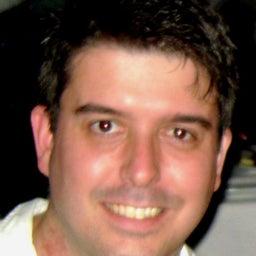 Eduardo Meirelles