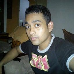 Sulaiman Abdul Wahab