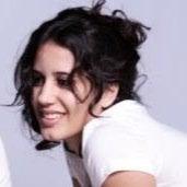 Anaisa Avila