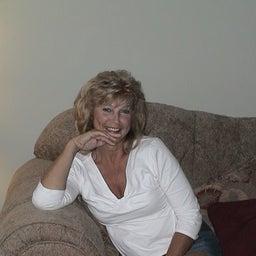 Debbie Edgerton