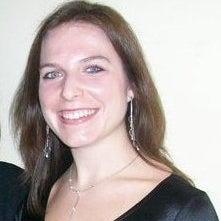 Jennifer Stuart
