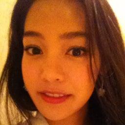 Hyunmo Ahn