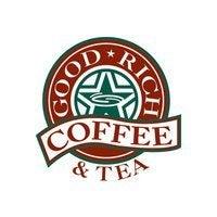 Goodrich Coffee