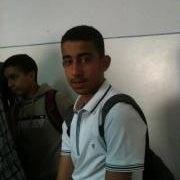Alae Fadel