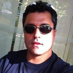 Bruno Pinheiro