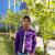 Ishant Saxena