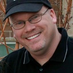 Michael Lein