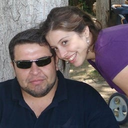 Christian Gonzalo