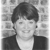 Cathy Stevenson
