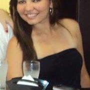 Aryene Julieta Silva