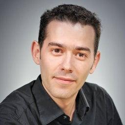 Ilja Dudinov