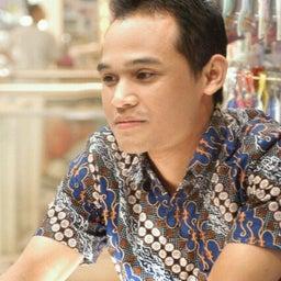 Arif Ipin
