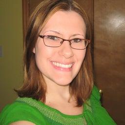Kristin McHale