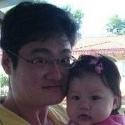 Su Thian Yee