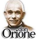 DonOrioneAr