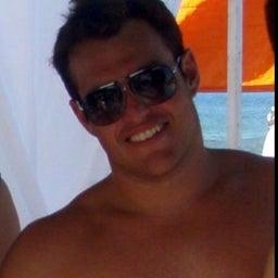 Danilo Ramari