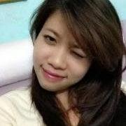 Lili Nguyen