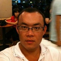Chan Hwa Seong
