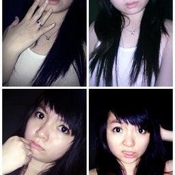 MeiLien YouZong