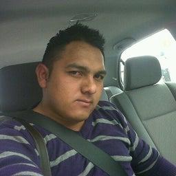 Wiliam Fernando Valencia