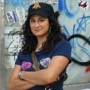 Gina LaBarbera