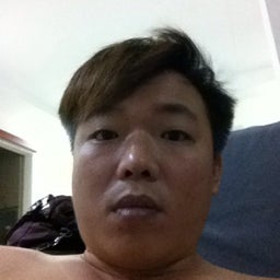 Lau Ngkhiang
