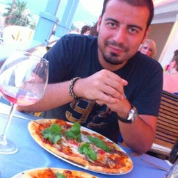 Mehmet Deveci