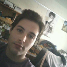Jaime DeAngelo