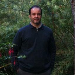 Oscar Henriquez