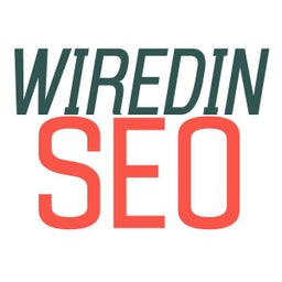 WiredIn SEO
