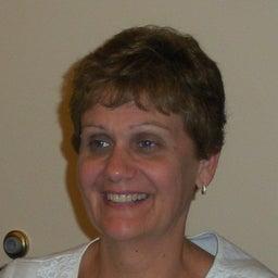 Barbara DeNutte