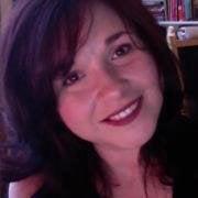 Kathy Dean-Dielman