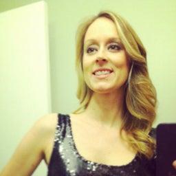 Kathy Winkel