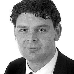 Atli Kristjansson