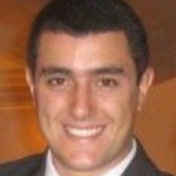 Bruno Ramos