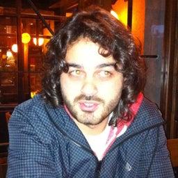 Luciano Barone