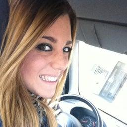 Francesca Annunziata